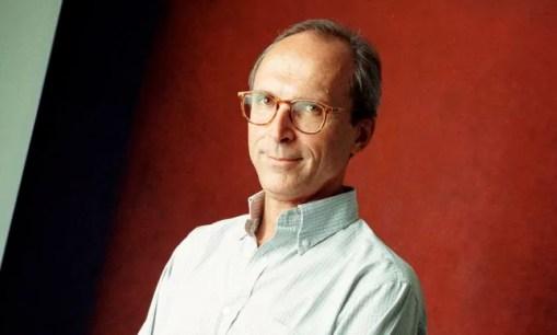 Eugenio Savio