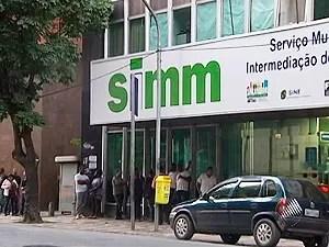 Simm (Foto: Reprodução/TV Bahia)