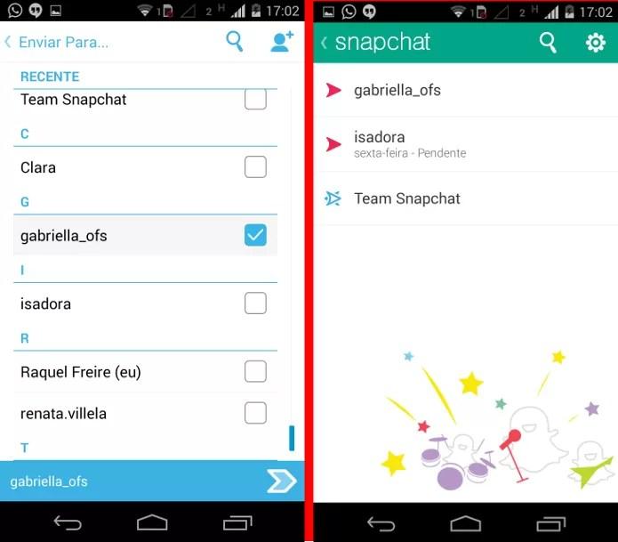 Snapchat-7