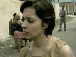 delegada de rio das ostras (Foto: Reprodução/Inter TV)