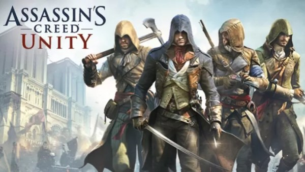 Review Assassin's Creed: Unity | TechTudo