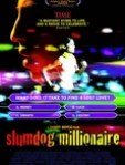 'Quem Qeur Ser Um Milionário?' (Foto: Divulgação)