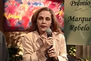 Yolanda confessa que matou Otacílio (Foto: reprodução/TV Globo)