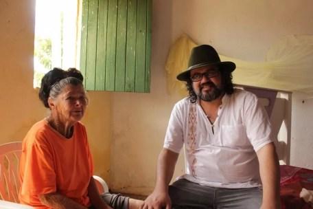 Filme será exibido em Caruaru (Foto: Assessoria/Divulgação)