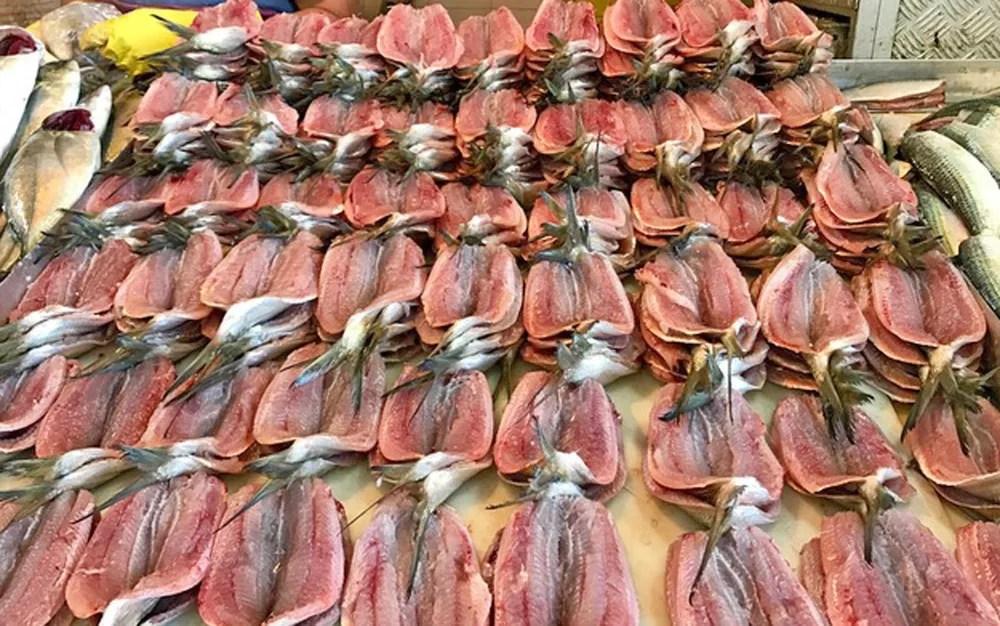Resultado de imagem para ovos linhaça peixe