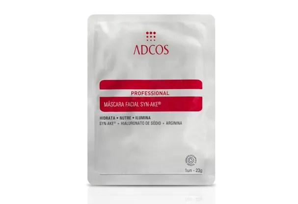 Adcos (Foto: Divulgação)
