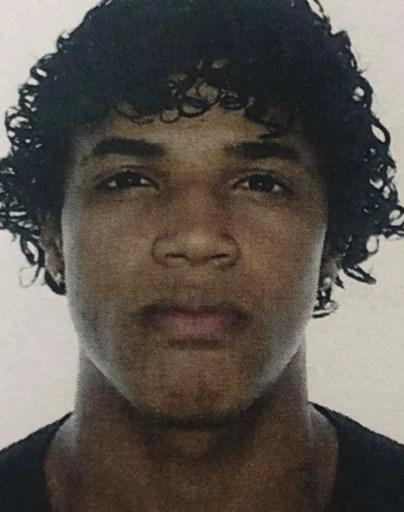 Marllon Ribeiro Nascimento, de 18 anos, foi assassinado em fevereiro de 2020 em Vila Nova de Colares — Foto: Divulgação/Polícia Civil