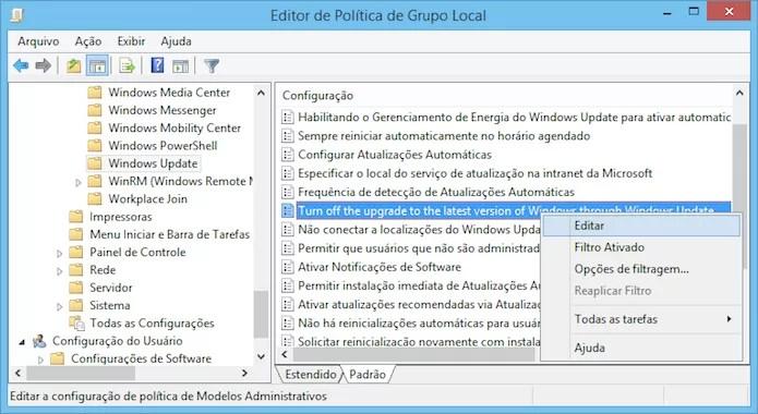 captura-de-tela-2016-01-14-as-115640 Como parar de receber notificações para atualizar o PC com Windows 10
