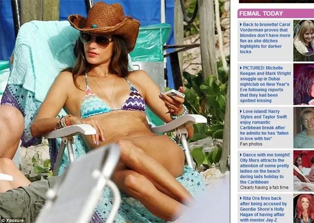 body chain na praia, como usar, dicas de uso, tendencia fashion