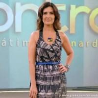 """""""Encontro com Fátima Bernardes"""" hoje (10/05/2013): 'Fátima vai receber famosas para falar sobre os desafios e alegrias das mães'"""