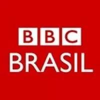British Broadcasting Corporation © BBC 2016 Todos os direitos reservados
