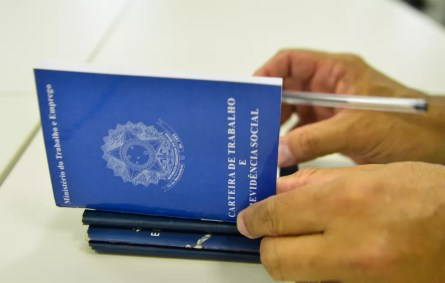 Mulheres vítimas de violência doméstica e familiar têm prioridade para emitir carteira de identidade e carteira de trabalho em Pernambuco — Foto: Divulgação/Prefeitura de Petrópolis