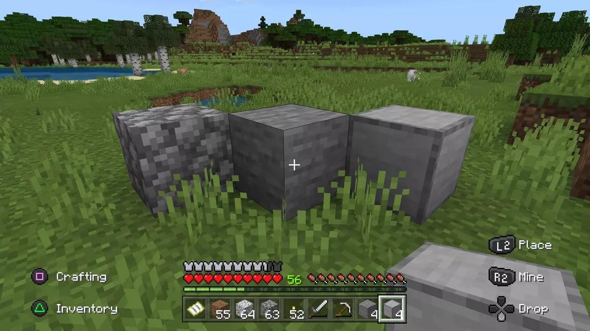 Fazer De Como Minecraft Thumb