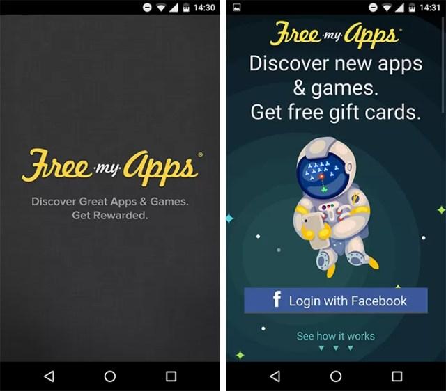 Apps de graça no Android: eles existem e nós te ensinamos a baixar