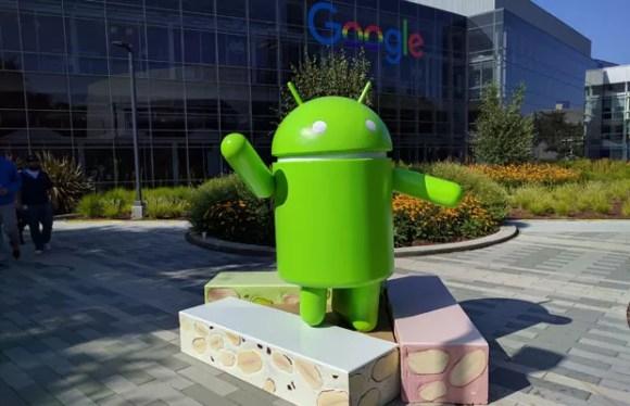 Android Nougat, nova versão do sistema, começa a ser liberada, Android, Atualizaçõews, Google, OS Mobile, Smartphones, Tablets