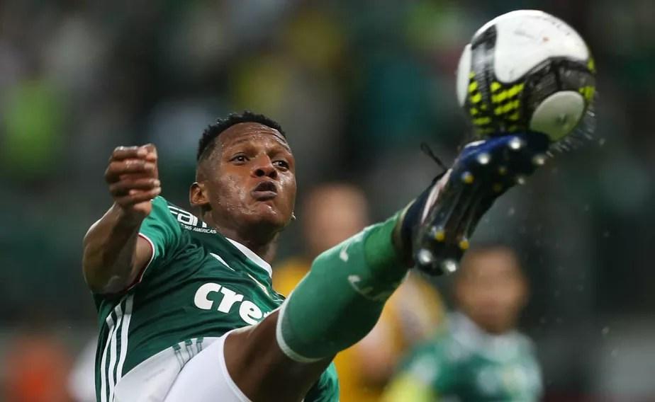 Futebol: duelos pela Libertadores são os jogos da Globo nesta quarta