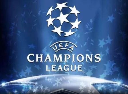 liga dos campeões 2012 (Foto: divulgação )