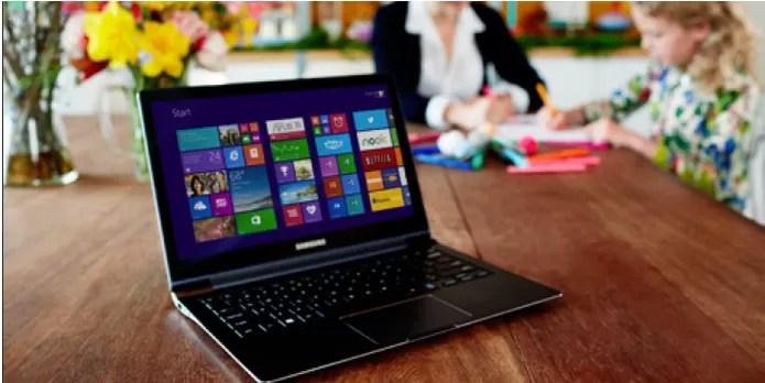 windows-menina-dicas (Foto: Divulgação/Microsoft)