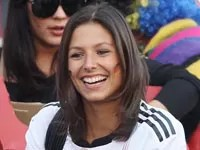 Silvia Meichel