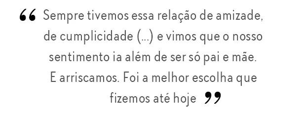 Aspas - Yanna Lavigne (Foto: .)