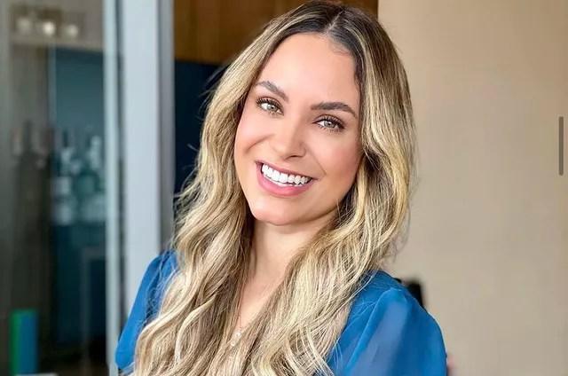 Sarah, do 'BBB', conta que já ficou com sete famosos - Patrícia Kogut, O  Globo