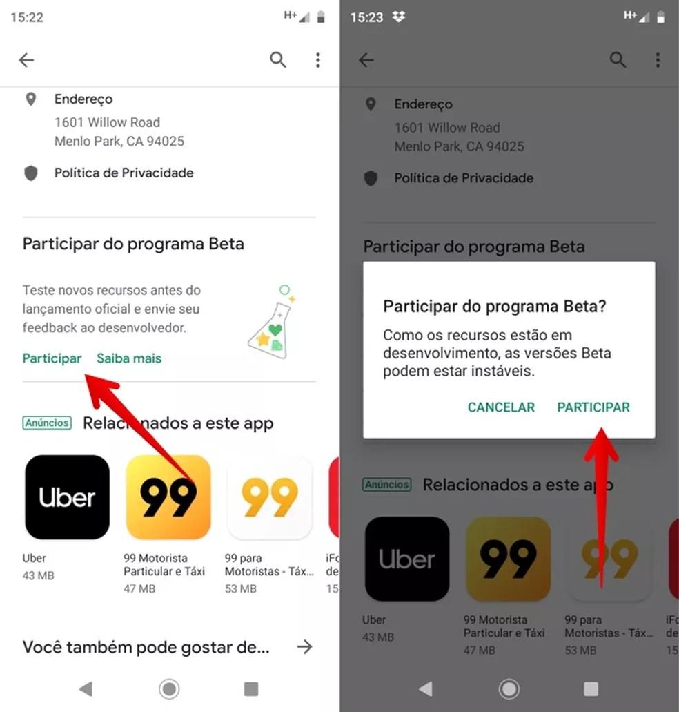 print-2019-08-22-15-31-26-kpzwe Download do WhatsApp Beta: saiba como baixar e ter o app no Android