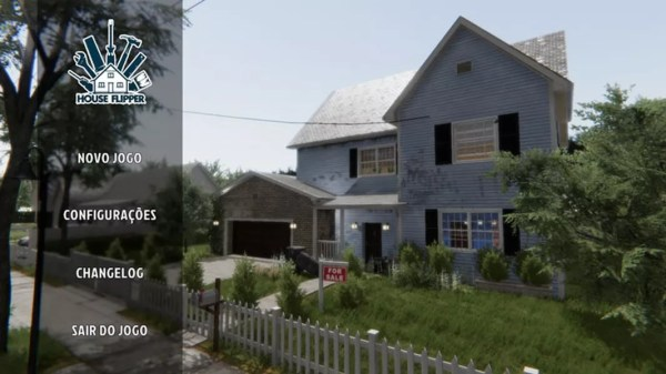 House Flipper Jogos Download TechTudo