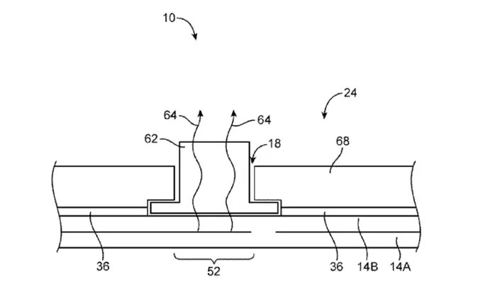 patente-apple-2
