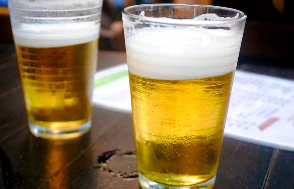 Mudança na Receita Federal agita fabricantes de cerveja - Pequenas Empresas Grandes Negócios | Negócios