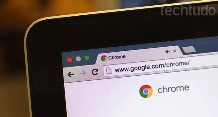 Aprenda a ativar os recursos experimentais do Google Chrome