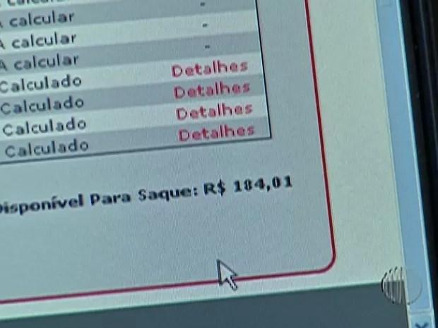 Valor da Nota Fiscal Paulista pode ser abatida no IPVA (Foto: Reprodução/TV Diário)