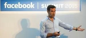 diego-dzodan-facebook2-g1 'Felizes', diz Facebook sobre soltura de vice-presidente preso em SP