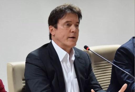 Delação da Odebrecht: Robinson Faria (PSD) é suspeito de receber R$ 350 mil  em 2010 | Operação lava jato | G1