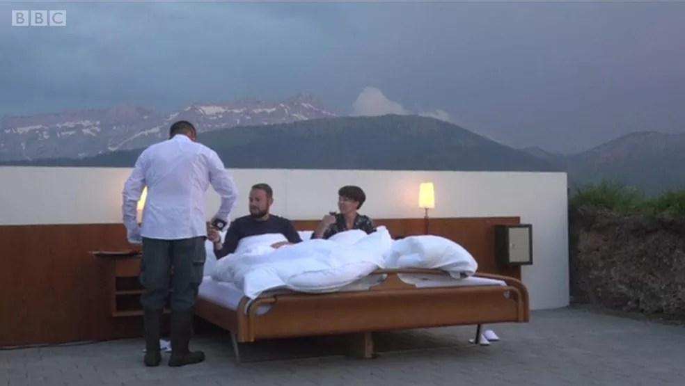 Resultado de imagem para Hotel zero estrela