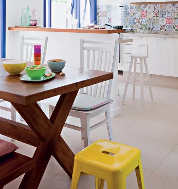 decoracao de cozinha e quarto juntos:Photo ©: myximoveis.wordpress.com 620 x 660 jpeg 88kB