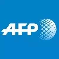 Agence France-Presse