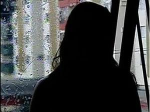 Projeto oferece apoio para mulheres vítimas de violência em Londrina (Foto: Reprodução/RPCTV)
