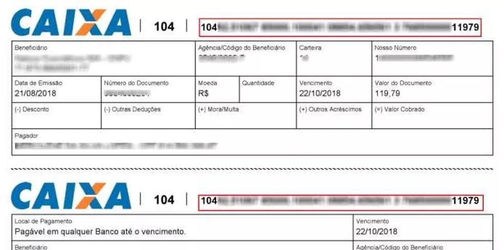Desconfie de sites que oferecem pagamento apenas via boleto ou transferência — Foto: Reprodução/ Carolina Lais