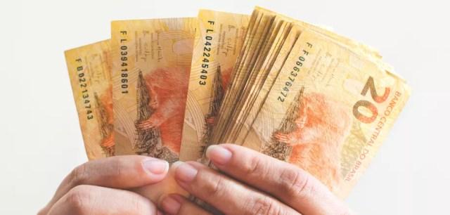 Caixa paga segunda parcela do auxílio emergencial nesta quarta-feira