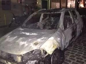 Noite de terror na Mata Norte (Foto: Divulgação)