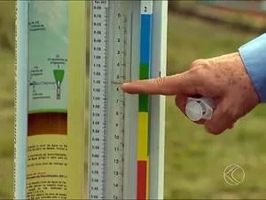 Irrigâmetro UFV (Foto: Reprodução/TV Integração)