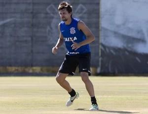 Paulo André Corinthians