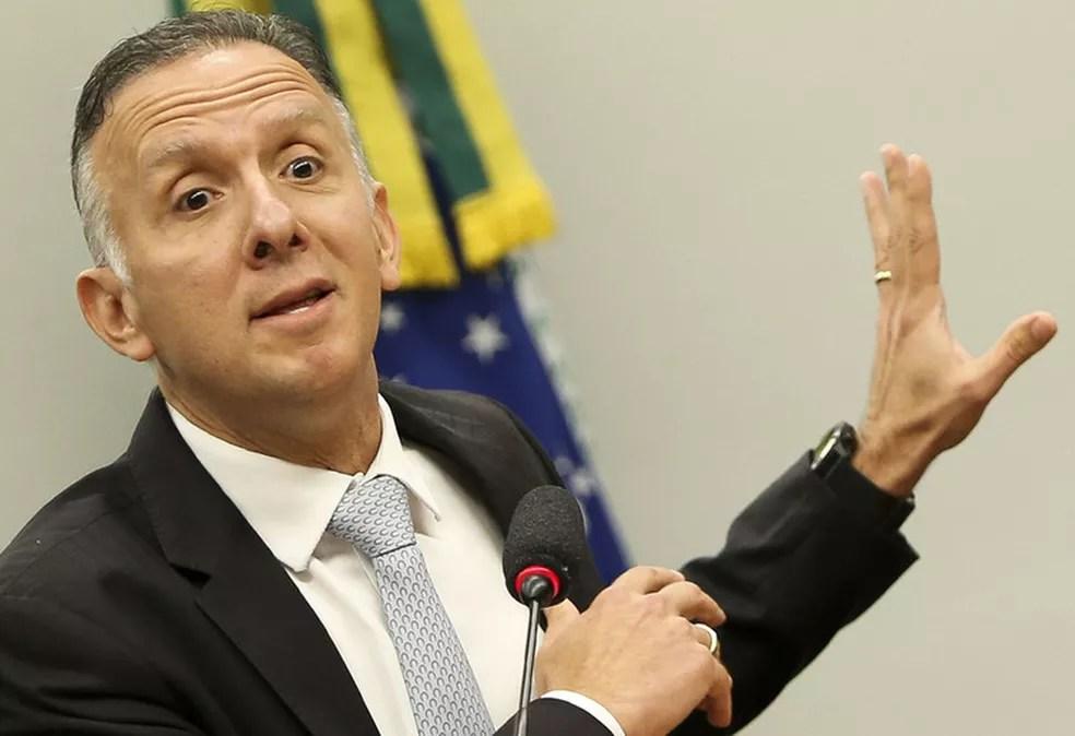 foto27esp 111 tributa a20 - Relator da reforma tributária, Aguinaldo Ribeiro prevê trabalho a 'quatro mãos' com o governo