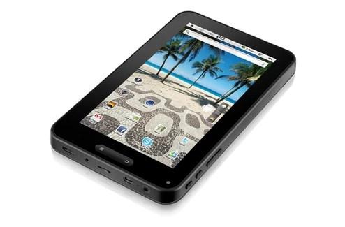 Multilaser Elite Celulares E Tablets TechTudo