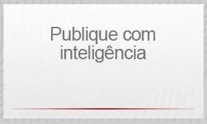 Publique com inteligência (Foto: G1)