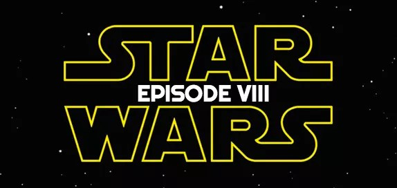 Star Wars: Episode VIII (Foto: Divulgação)