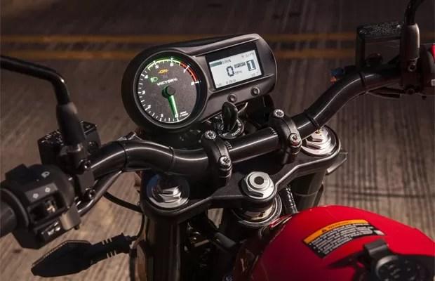 victoryempulsett_1 - Primeira moto elétrica da americana Victory chega antes da Harley