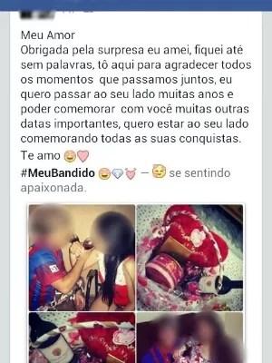 Apologia MS (Foto: Divulgação/Polícia Civil de MS)
