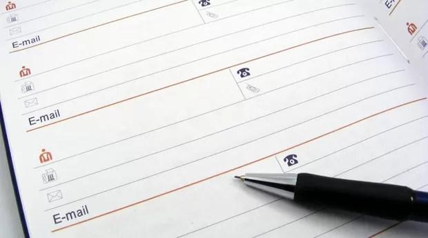 Equipes de marketing e vendas devem estar alinhadas para conseguir leads de qualidade (Foto: Reprodução/Endeavor)