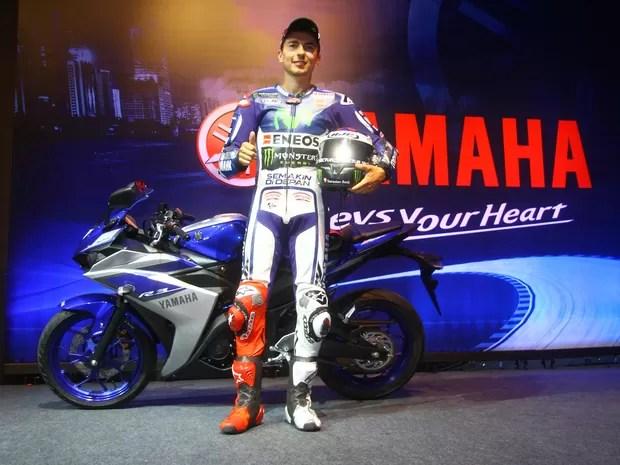 img_8428 - Yamaha YZF-R3 será rival da Kawasaki Ninja 300 no Brasil